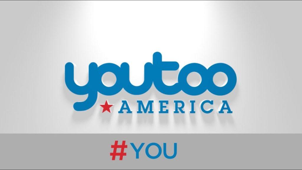 youtooamerica