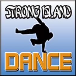 si-dance_250