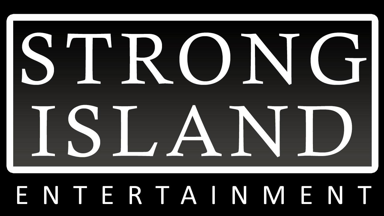 Strong Island Entertainment